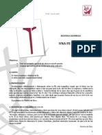2_Segunda AFC-Una fe vivida.pdf