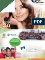600_catalogo_marzo.pdf