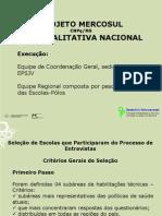 APRESENTACAO_QUALITATIVA_-_FORMATADA