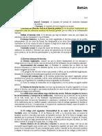 BOLILLA 1 (1) (1).doc
