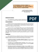 ALGUNAS CONSIDERACIONES SOBRE............pdf