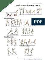 63347441-ejercicios-tecnica-carrera.pdf