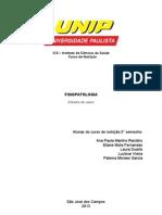 FISIOPATOLOGIA-B2