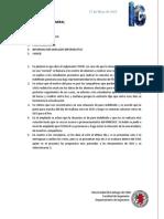 ActaAsambleagral28_05