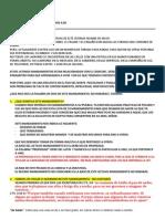 SERMON DOMINICAL.docx