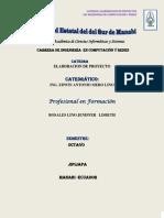 ELABORACION D PROYECTO 3.docx