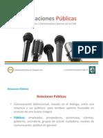 Clase 12 - Relaciones Públicas - CORREGIDA.pdf