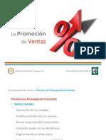 Clase 10 - La Promoción de Ventas - CORREGIDA.pdf