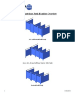 README-Bradley Partition Instructions Revit