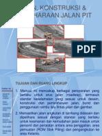 Mine Road Design Rev1