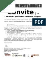 Centro de Desenvolvimento das Religiões Afro-brasileira - CEDRAB