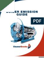 Guia de Emisiones