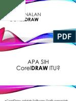 Pengenalan coreldraw.pptx