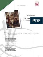 7_Sétima AFC-Los amigos de Jesús.pdf