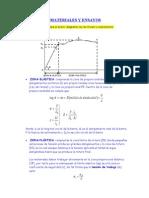 Materiales y Ensayos Problemas(1)