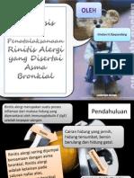 PDF Imunologi