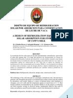 ARTICULO DE PROYECTO FINAL.pdf
