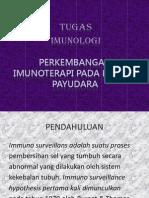 (Immunologi)Wistari Manoppo