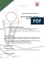 10_CELEBRACIÓN_Una fe recibida-vivida-anunciada.pdf