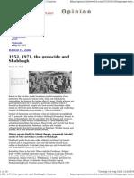 1971 genocide in bdesh.pdf