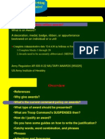 AwardWritingforDummies5B15D1.20124340