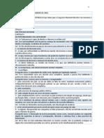 Lei No 10.406, De 10 de Janeiro de 2002-Codigo Civil Brasileiro