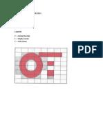 Computação gráfica_A2