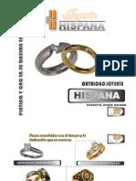 Anillos-JoyeriaHispana