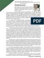 PET Al 2021_Vers. Amigable2013_Final Sin Fotos