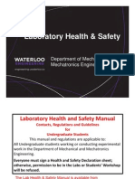 MME Safety Presentation-January 2013.pdf