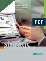 Katalogy Siemens Ad4 Cfc En
