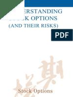 Understanding Stock Options