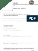 Influye el orden de las vacunas en el dolor del lactante.pdf