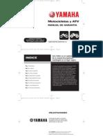 Manuale Garantia.pdf