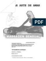 Apostila de Massagem Erotica.pdf