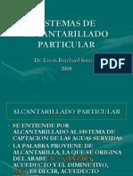 Sistemas de Alcantarillado Particular 1203524679575628 4