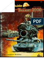 0514 - Soviet Vehicle Guide.pdf