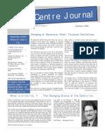 CJ-summer00.pdf