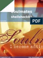 Shellshock81 - Soulmates