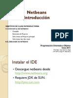Practica00 - Netbeans Clase Introductoria.pdf