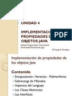 Unidad_4_-_Implementacion_de_las_propiedades_de_los_objetos_java.pdf