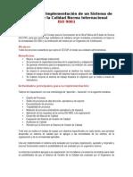 proyectoiso9001