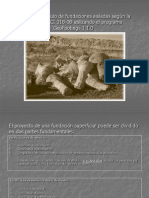 72797_Fundaciones ACI318