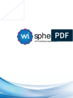 Wisphere Marketing WiFi