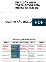 planificacionanualhistoriaquintoao2013-130105164214-phpapp01