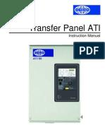 ATI 400 277-639 ATI English Manual (1)