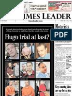 Times Leader 06-02-2013