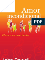 Amor incondicional - John Powell.pdf