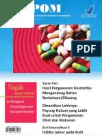 info POM.pdf