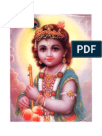 Sri Krishna 3